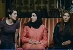 مشاهدة مسلسل عطر الجنة الحلقة 21 الحادية والعشرون كاملة 2013 اون لاين مباشرة كواليتي عالية رمضان 2013 على العرب بدون تحميل
