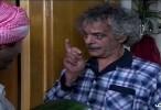 مشاهدة مسلسل وطن حاف الحلقة 20 العشرون كاملة 2013 اون لاين مباشرة كواليتي عالية رمضان 2013 على العرب بدون تحميل