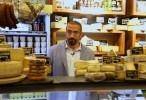 مشاهدة برنامج خواطر الجزء 9 التاسع الحلقة 21 الحادية والعشرون  - الإحسان يصنع ثروة كاملة اون لاين مباشرة رمضان 2013 بدون تحميل