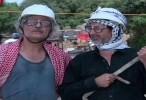 مشاهدة مسلسل وطن حاف الحلقة 27 السابعة والعشرون كاملة 2013 اون لاين مباشرة كواليتي عالية رمضان 2013 على العرب بدون تحميل