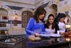 مشاهدة مسلسل زنود الست الجزء 2 الثاني الحلقة 23 الثالثة والعشرون كاملة اون لاين مباشرة رمضان 2013 بدون تحميل