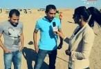 مشاهدة برنامج رامز عنخ امون الحلقة 24 الرابعة والعشرون مع بركات وسيد معوض كاملة اون لاين مباشرة رمضان 2013 بدون تحميل