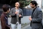 مشاهدة برنامج خواطر الجزء 9 التاسع الحلقة 27 السابعة والعشرون - منوعات كاملة اون لاين مباشرة رمضان 2013 بدون تحميل
