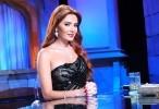 مشاهدة برنامج انا والعسل 2 - الحلقة 26 السادسة والعشرون مع سيرين عبد النور كاملة اون لاين مباشرة على العرب بدون تحميل