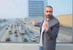 مشاهدة برنامج خواطر الجزء 9 التاسع الحلقة 28 الثامنة والعشرون - سلامتك ... نود لك سلامتك كاملة اون لاين مباشرة رمضان 2013 بدون تحميل