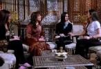 مشاهدة مسلسل زنود الست الجزء 2 الثاني الحلقة 29 التاسعة والعشرون كاملة اون لاين مباشرة رمضان 2013 بدون تحميل