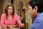 مشاهدة مسلسل الركين الحلقة 30 2013 كاملة اون لاين مباشرة كواليتي عالية على العرب بدون تحميل