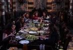 مشاهدة مسلسل زنود الست الجزء 2 الثاني الحلقة 30 الأخيرة كاملة اون لاين مباشرة رمضان 2013 بدون تحميل