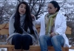 مشاهدة مسلسل ايام العمر الحلقة 26 السادسة والعشرون كاملة 2013 اون لاين مباشرة على العرب بدون تحميل