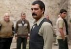 مشاهدة مسلسل تتار رمضان الحلقة 46 السادسة والأربعون كاملة 2013 اون لاين مباشرة بجودة عالية على العرب بدون تحميل