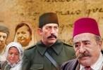 مشاهدة مسلسل حكاية الزمن القديم الحلقة 2 الثانية مدبلجة بالعربية 2013 اون لاين مباشرة بجودة عالية على العرب بدون تحميل