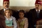 مشاهدة مسلسل حكاية الزمن القديم الحلقة 10 العاشرة مدبلجة بالعربية 2013 اون لاين مباشرة بجودة عالية على العرب بدون تحميل