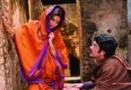 مشاهدة فيلم Kashma Kash هندي مترجم للعربية كامل 2012 اون لاين مباشرة كواليتي عالية على العرب بدون تحميل