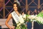 ملكة جمال لبنان 2013