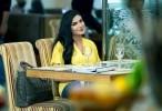 مشاهدة مسلسل ايام العمر الحلقة 30 الثلاثون والأخيرة كاملة 2013 اون لاين مباشرة على العرب بدون تحميل
