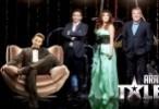 arabs got talent 3 - مواهب العرب الموسم 3