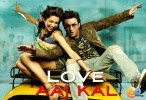 فيلم Love Aaj Kal