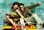 مشاهدة فيلم Love Aaj Kal هندي مدبلج لالعربي بللهجة السورية كامل 2013 اون لاين مباشرة بجودة عالية على العرب بدون تحميل
