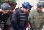 مشاهدة مسلسل حريم السلطان الجزء 4 الرابع الحلقة 1 الاولى 2013 كاملة مترجمة للعربية اون لاين مباشرة على العرب بدون تحميل