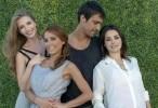 مشاهدة مسلسل الرحمة 2 الحلقة 13 الثالثة عشرة كاملة مترجمة 2013 اون لاين مباشرة كواليتي عالية على العرب بدون تحميل