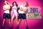 فيلم Desi Boyz مدبلج