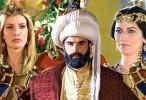 مشاهدة مسلسل الفاتح fatih الحلقة 5 الخامسة hd كاملة اون لاين مباشرة على العرب بدون تحميل