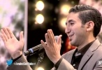 arabs got talent 3 - 5