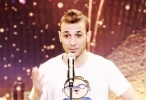 arabs got talent 2 - 6