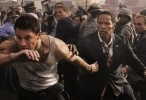 White House Down 2013