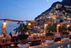 مشاهدة فيديو ساحل أمالفي - Amalfi Coast الرائعة ومناظر خلابة 2013 اون لاين مباشرة بجودة عالية على العرب بدون تحميل