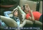 مشاهدة برنامج ستار اكاديمي الموسم 9 اليوميات اليوم 42 الثاني والاربعون كامل 2013 اونلاين مباشرة بجودة عالية على العرب بدون تحميل