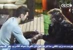 مشاهدة برنامج ستار اكاديمي الموسم 9 اليوميات اليوم 43 الثالث والاربعون كامل 2013 اونلاين مباشرة بجودة عالية على العرب بدون تحميل