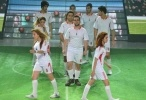 مشاهدة برنامج ستار اكاديمي الموسم 9 التاسع البرايم 8 الثامن كامل 2013 اونلاين مباشرة بجودة عالية على العرب بدون تحميل