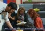 مشاهدة برنامج ستار اكاديمي الموسم 9 اليوميات اليوم 50 الخمسون كامل 2013 اونلاين مباشرة بجودة عالية على العرب بدون تحميل