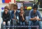 مشاهدة برنامج ستار اكاديمي الموسم 9 اليوميات اليوم 51 الحادية والخمسون كامل 2013 اونلاين مباشرة بجودة عالية على العرب بدون تحميل