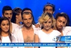 Arabs Got Talent 3 - 10