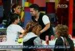 مشاهدة برنامج ستار اكاديمي الموسم 9 اليوميات اليوم 58 الثامنة والخمسون كامل 2013 اونلاين مباشرة بجودة عالية على العرب بدون تحميل
