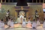 مشاهدة برنامج ستار اكاديمي الموسم 9 التاسع البرايم 9 التاسع كامل 2013 اونلاين مباشرة بجودة عالية على العرب بدون تحميل