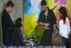 مشاهدة برنامج ستار اكاديمي الموسم 9 اليوميات اليوم 62 الثاني والستون كامل 2013 اونلاين مباشرة بجودة عالية على العرب بدون تحميل