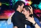 مشاهدة برنامج ستار اكاديمي الموسم 9 التاسع البرايم 10 العاشر كامل 2013 اونلاين مباشرة بجودة عالية على العرب بدون تحميل