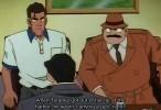 المحقق كونان 66