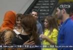 مشاهدة برنامج ستار اكاديمي الموسم 9 اليوميات اليوم 72 الثاني والسبعون كامل 2013 اونلاين مباشرة بجودة عالية على العرب بدون تحميل