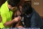 مشاهدة برنامج ستار اكاديمي الموسم 9 اليوميات اليوم 73 الثالث والسبعون كامل 2013 اونلاين مباشرة بجودة عالية على العرب بدون تحميل