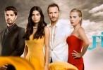 مشاهدة مسلسل فيروزة - Firuze الحلقة 5 الخامسة الاخيرة كاملة 2014 اون لاين مباشرة بجودة عالية بدون تحميل