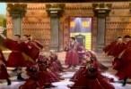مشاهدة برنامج ستار اكاديمي الموسم 9 التاسع البرايم 12 الثاني عشر كامل 2013 اونلاين مباشرة بجودة عالية على العرب بدون تحميل