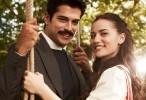 طائر الحب الحلقة 29 مدبلجة للعربية HD اونلاين 2016
