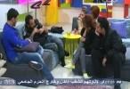 مشاهدة برنامج ستار اكاديمي الموسم 9 اليوميات اليوم 79 التاسع والسبعون كامل 2013 اونلاين مباشرة بجودة عالية على العرب بدون تحميل
