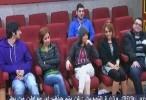 مشاهدة برنامج ستار اكاديمي الموسم 9 اليوميات اليوم 81 الواحدة والثمانون كامل 2013 اونلاين مباشرة بجودة عالية على العرب بدون تحميل