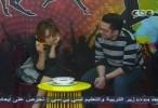 مشاهدة برنامج ستار اكاديمي الموسم 9 اليوميات اليوم 84 الرابعة والثمانون كامل 2013 اونلاين مباشرة بجودة عالية على العرب بدون تحميل
