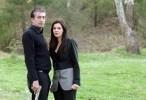 مشاهدة مسلسل السيدة ديلا  الحلقة الجزء 2 الثاني الحلقة 12 الثانية عشرة كاملة اون لاين مباشرة بجودة عالية على العرب بدون تحميل